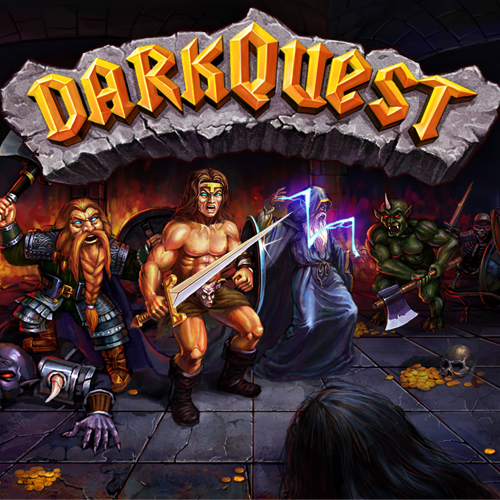 Dark Quest Digital Download Price Comparison