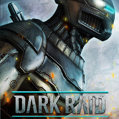 Dark Raid Digital Download Price Comparison