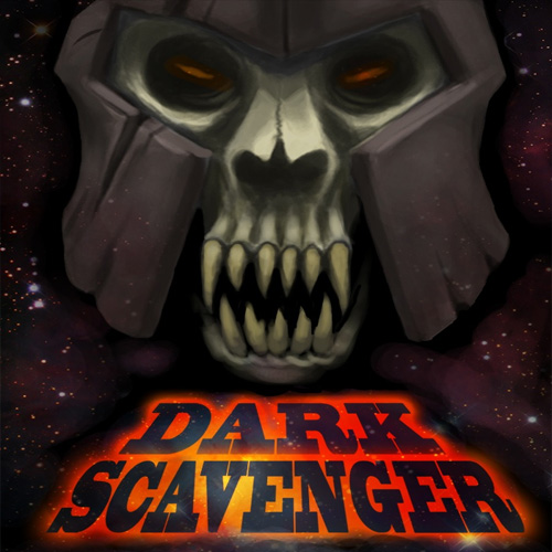 Dark Scavenger Digital Download Price Comparison