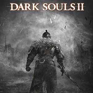 Dark Souls 2 Ps3 Code Price Comparison