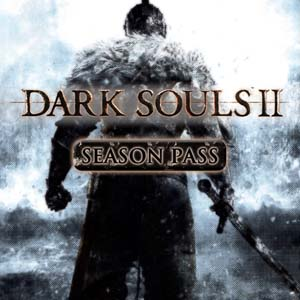 Dark Souls 2 Season Pass Ps3 Code Price Comparison