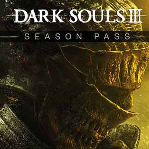 Dark Souls 3 Season Pass Digital Download Price Comparison