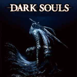 Dark Souls XBox 360 Code Price Comparison