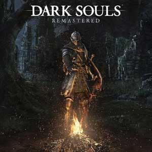 Dark Souls Remastered Xbox One Digital & Box Price Comparison