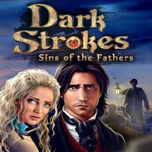 Dark Strokes Sins of the Fathers Digital Download Price Comparison