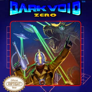 Dark Void Zero Digital Download Price Comparison