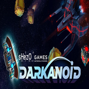 Darkanoid Digital Download Price Comparison