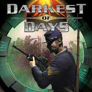 Darkest of Days Digital Download Price Comparison
