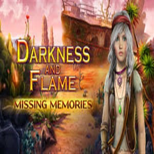Darkness and Flame Missing Memories