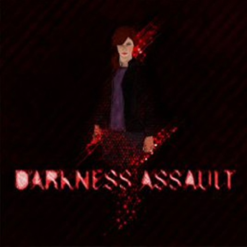 Darkness Assault Digital Download Price Comparison
