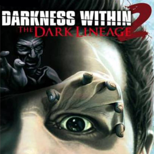 Darkness Within 2 The Dark Lineage Digital Download Price Comparison