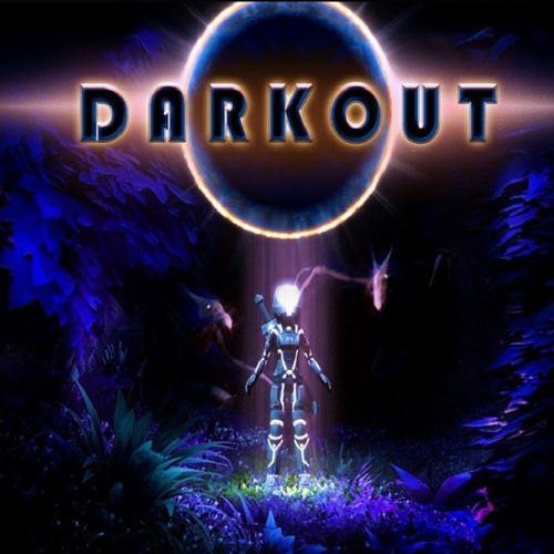 Darkout Digital Download Price Comparison