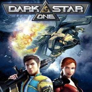 Darkstar One Digital Download Price Comparison