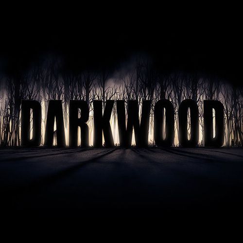Darkwood Digital Download Price Comparison