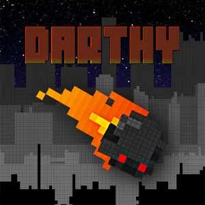 DARTHY