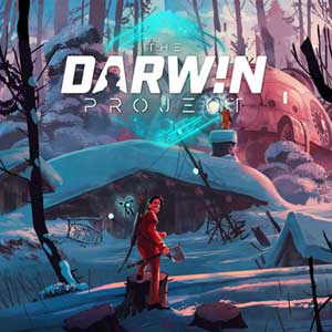 Darwin Project Digital Download Price Comparison