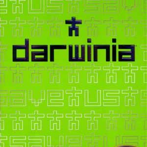 Darwinia Digital Download Price Comparison