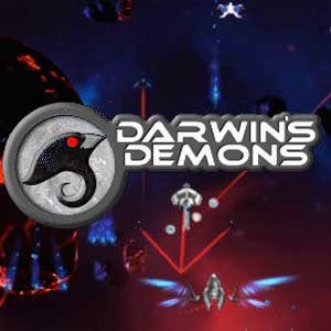 Darwins Demons Digital Download Price Comparison