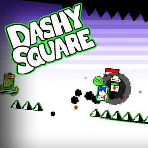 Dashy Square Digital Download Price Comparison