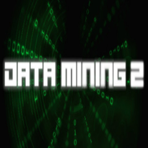 Data mining 2 Digital Download Price Comparison