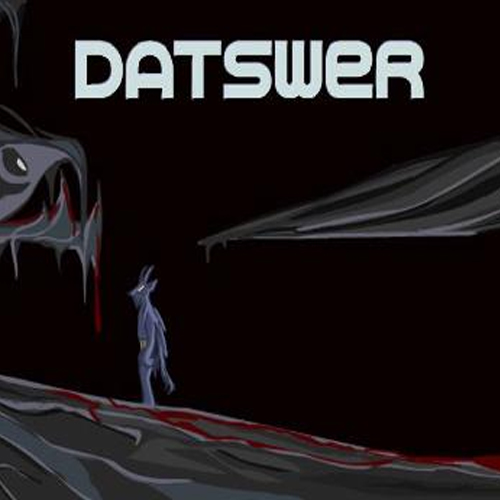 Datswer Digital Download Price Comparison