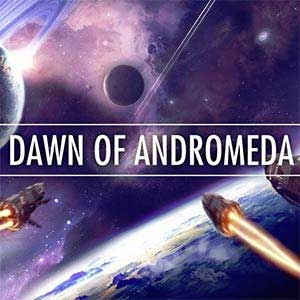Dawn of Andromeda Digital Download Price Comparison