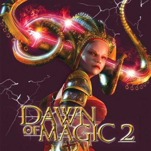 Dawn of Magic 2 Digital Download Price Comparison