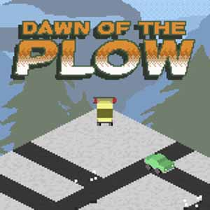 Dawn of the Plow Digital Download Price Comparison