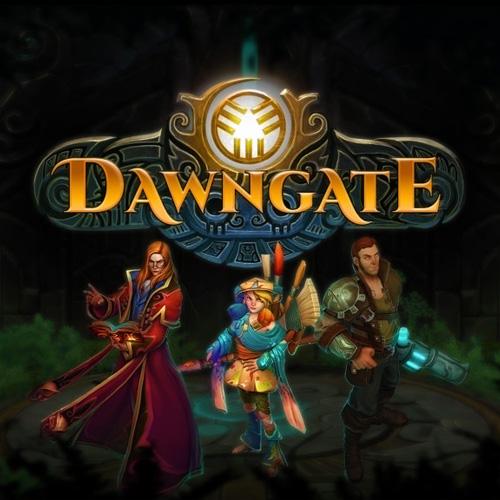 Dawngate Digital Download Price Comparison