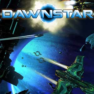 Dawnstar Digital Download Price Comparison