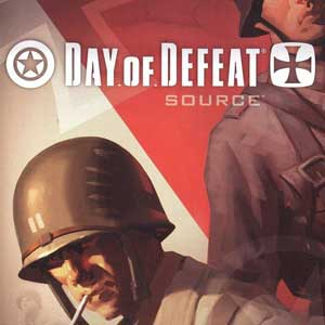 Day of Defeat Digital Download Price Comparison