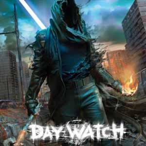 Day Watch Digital Download Price Comparison