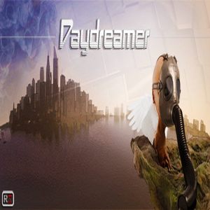 Daydreamer Awakened Edition