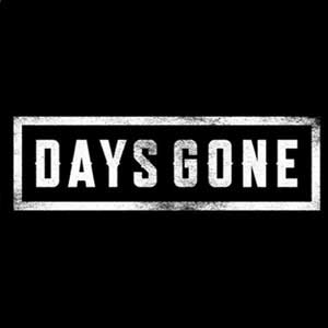 Days Gone Ps4 Code Price Comparison