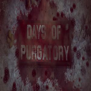 Days Of Purgatory Digital Download Price Comparison