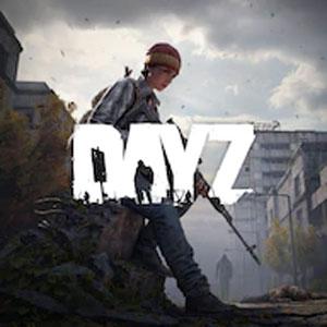 DayZ Xbox Series Price Comparison