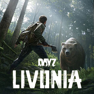 DayZ Livonia Xbox One Digital & Box Price Comparison