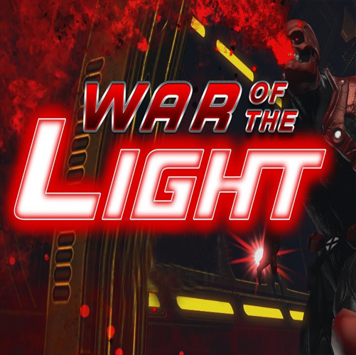 DC Universe Online War of the Light Digital Download Price Comparison