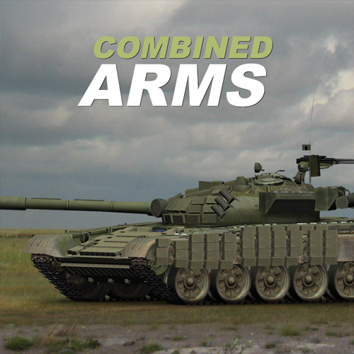 DCS Combined Arms 1.5 Digital Download Price Comparison