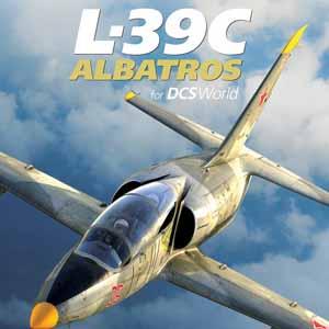 DCS L-39 Albatros Digital Download Price Comparison