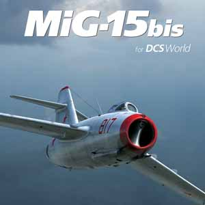 DCS MiG-15Bis Digital Download Price Comparison