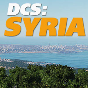 DCS Syria Digital Download Price Comparison
