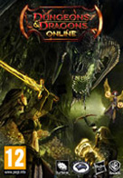 Dungeons & Dragons Online 800 Points Turbine Gamecard Code Price Comparison