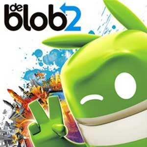 de Blob 2 Digital Download Price Comparison