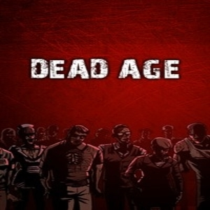 Dead Age Xbox Series Price Comparison