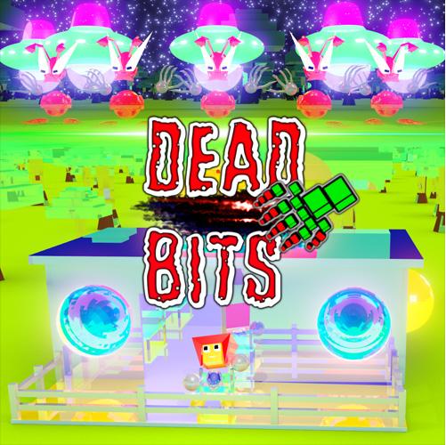 Dead Bits Digital Download Price Comparison
