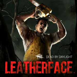 Dead by Daylight Leatherface Ps4 Digital & Box Price Comparison