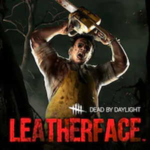Dead by Daylight Leatherface PS5 Price Comparison