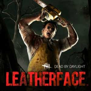 Dead By Daylight Leatherface Digital Download Price Comparison