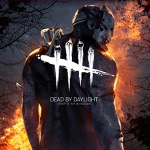 Dead by Daylight Nintendo Switch Price Comparison